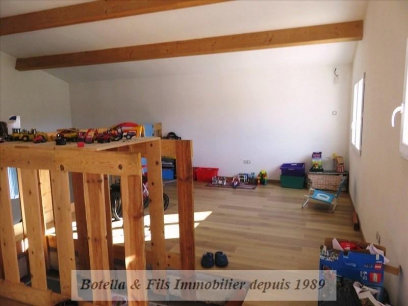 Venta  casa Grospierres 265000€ - Fotografía 6