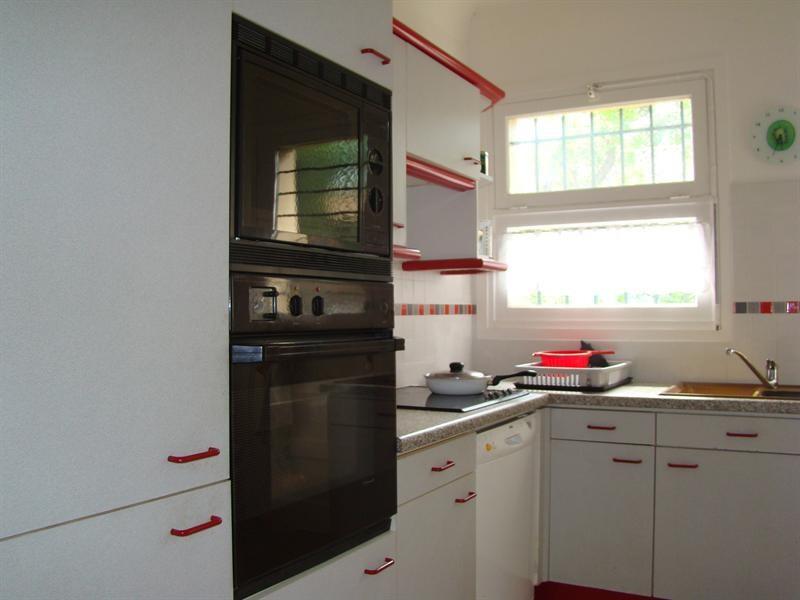 Location vacances maison / villa Hossegor 1350€ - Photo 3