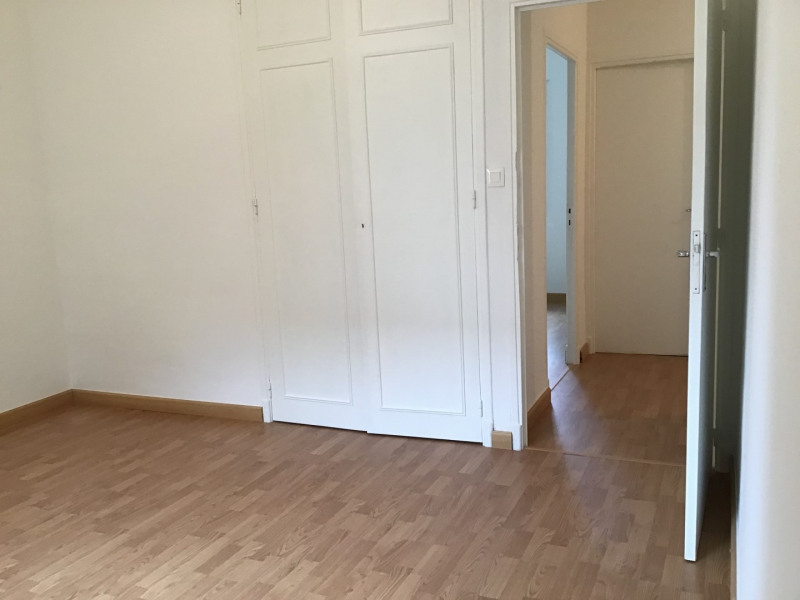 Rental apartment Fréjus 1000€ CC - Picture 6