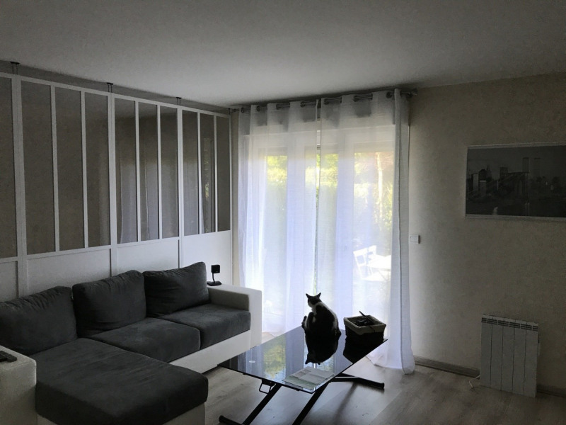 Vente appartement Claye souilly 150 000€ - Photo 8