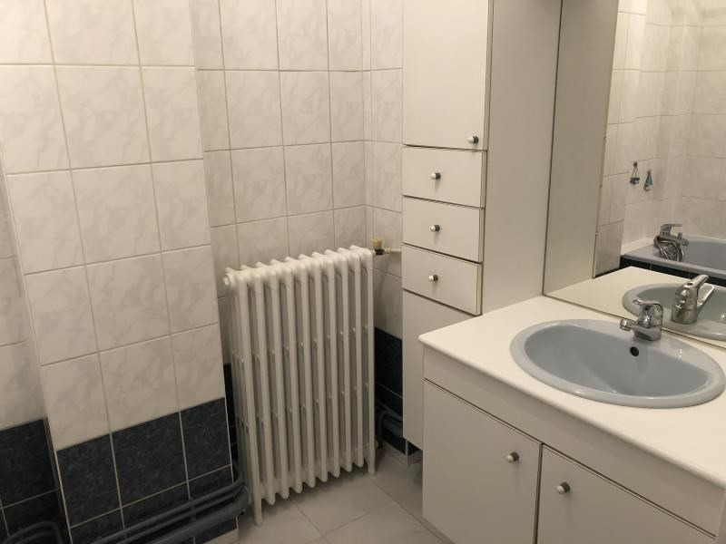 Rental apartment Nevers 600€ CC - Picture 5