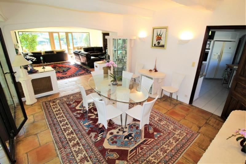 Deluxe sale house / villa Vence 1879000€ - Picture 6