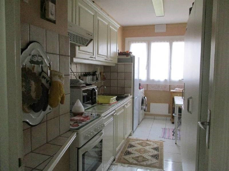 Sale apartment Limeil brevannes 142000€ - Picture 3