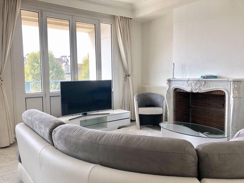 Sale apartment Caen 269900€ - Picture 4