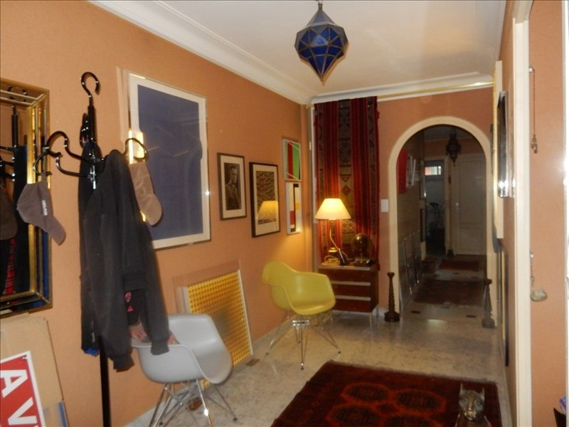 Sale apartment Grenoble 189 000€ - Picture 2
