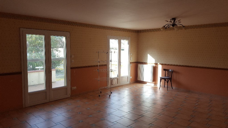 Vente maison / villa Bram 254 000€ - Photo 5