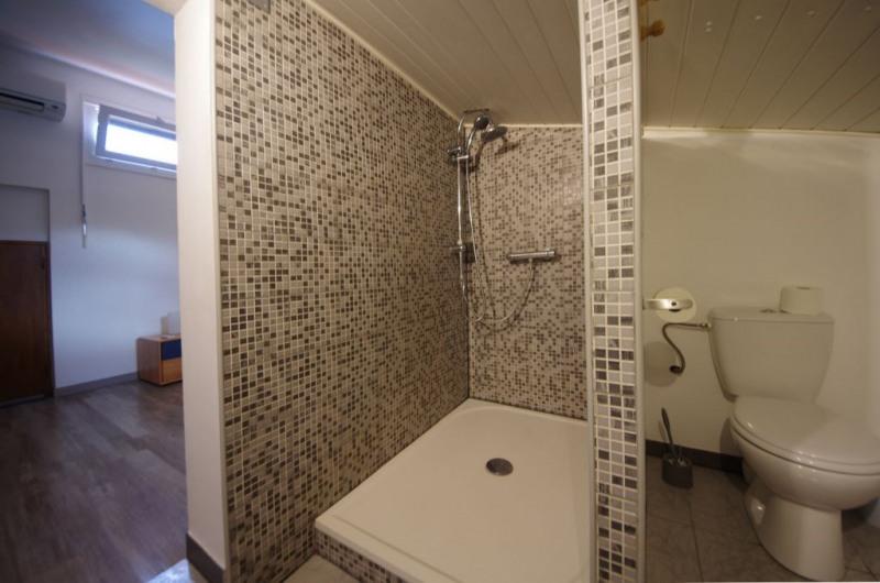 Vente maison / villa St genis des fontaines 245000€ - Photo 8