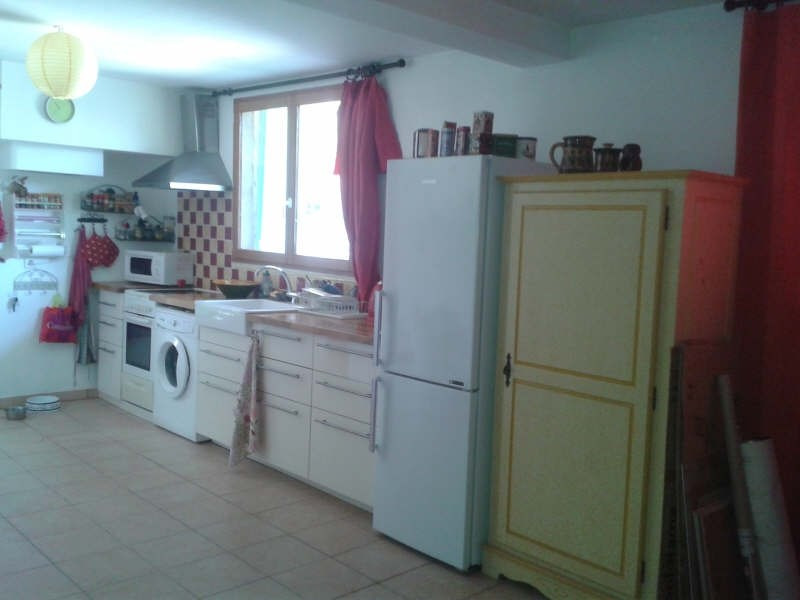 Vente appartement Sollies pont 199 000€ - Photo 4