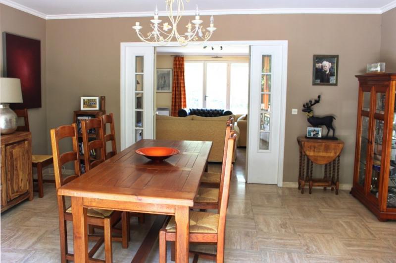 Immobile residenziali di prestigio casa Marly le roi 885000€ - Fotografia 2