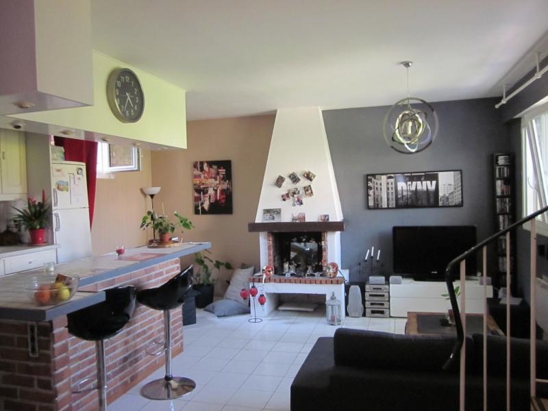 Sale house / villa Villemomble 750000€ - Picture 9