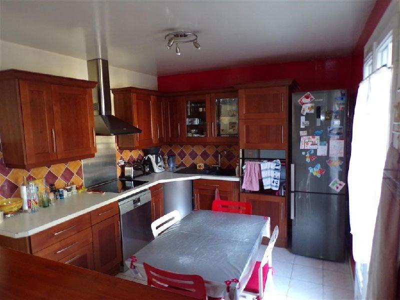 Sale house / villa Morsang sur orge 420000€ - Picture 2