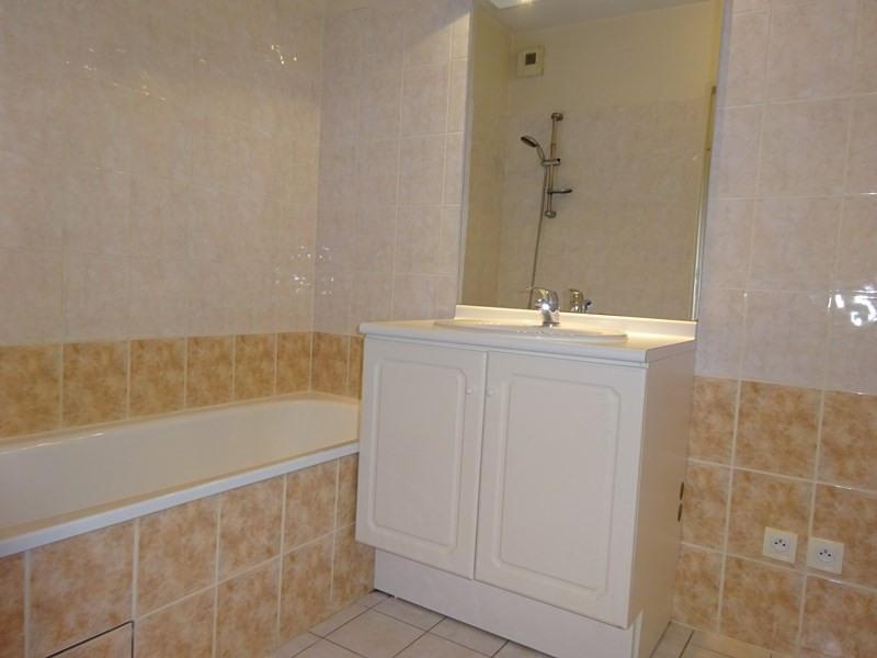 Venta  apartamento Oullins 225000€ - Fotografía 8