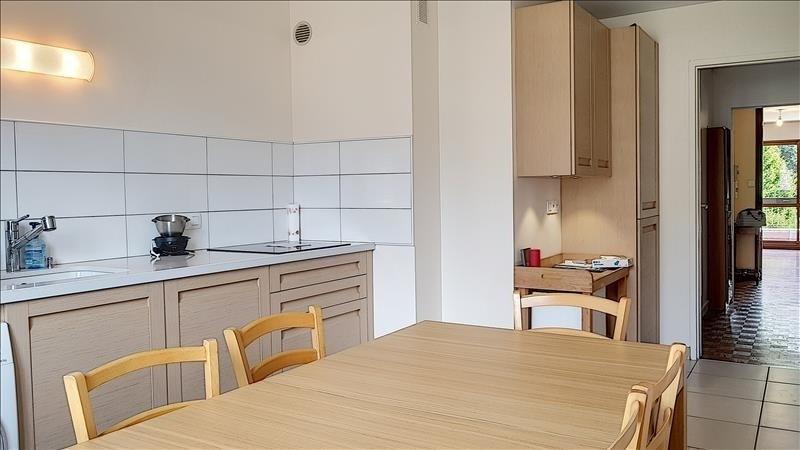Vente appartement Grenoble 239000€ - Photo 5