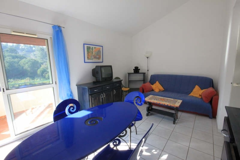 Vente appartement Collioure 163 000€ - Photo 8