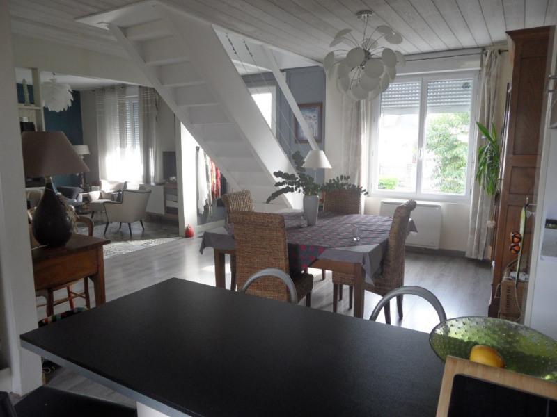 Vendita appartamento Auray 254050€ - Fotografia 2
