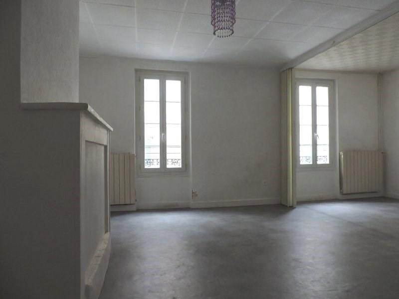 Alquiler  apartamento Agen 420€ CC - Fotografía 2