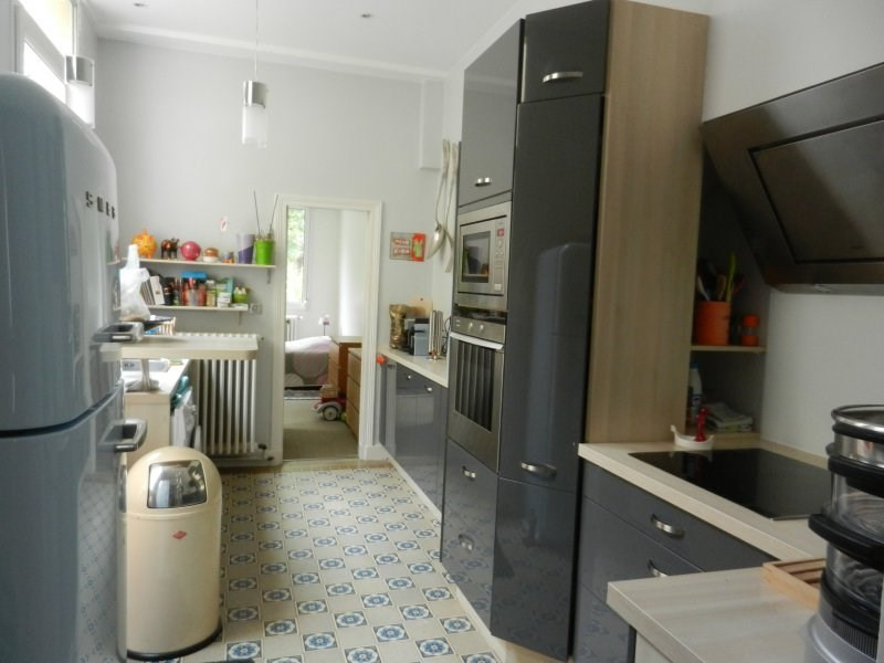 Sale house / villa Le mans 487 860€ - Picture 5