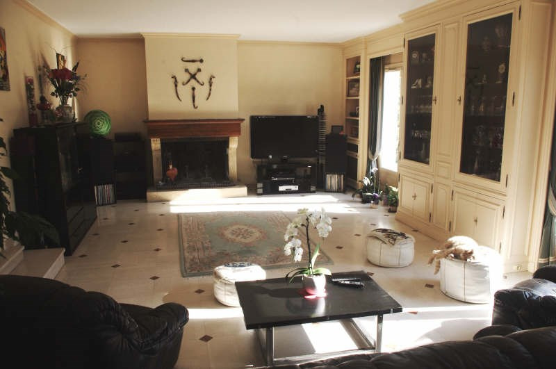 Deluxe sale house / villa La celle st cloud 1120000€ - Picture 4