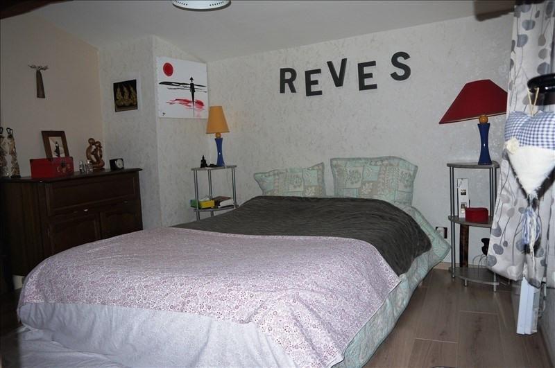 Sale house / villa Cheyssieu 175000€ - Picture 2