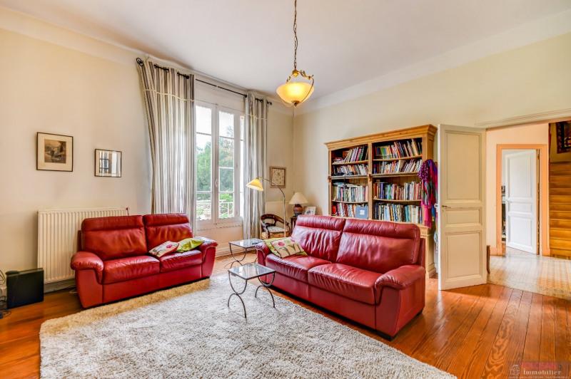 Deluxe sale house / villa Villefranche de lauragais 575000€ - Picture 7