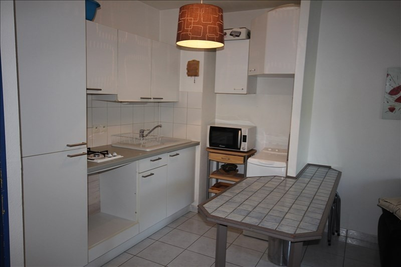 Sale apartment Collioure 199 000€ - Picture 3
