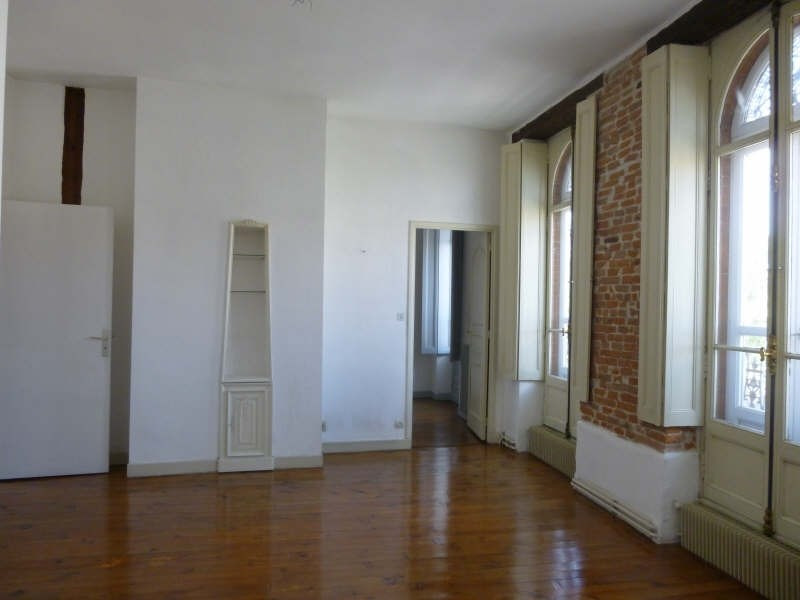 Rental apartment Toulouse 1 523€ CC - Picture 2