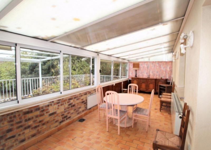 Venta  casa Longjumeau 430000€ - Fotografía 9