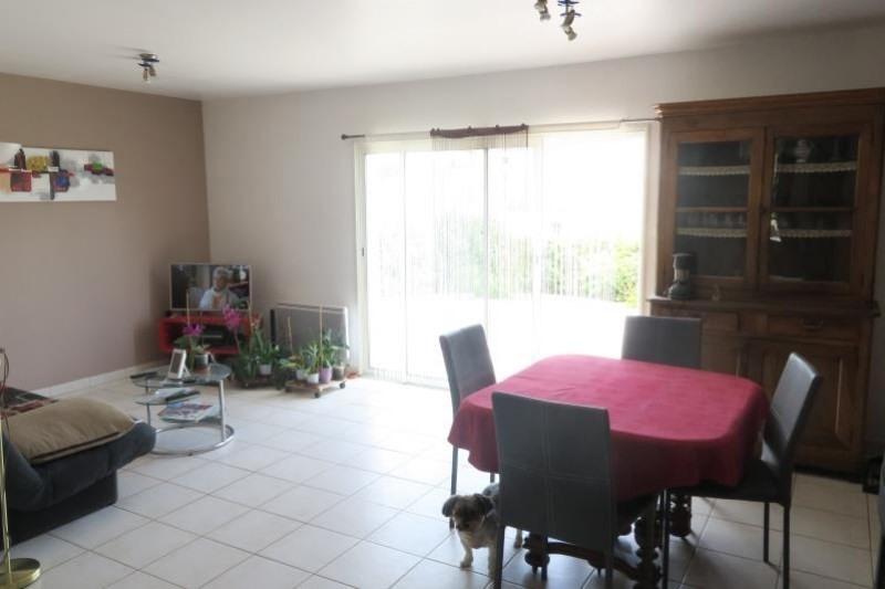Vente maison / villa Medis 253200€ - Photo 5