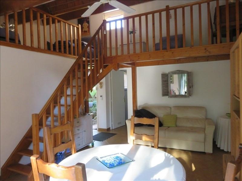 Sale apartment Bandol 225000€ - Picture 1