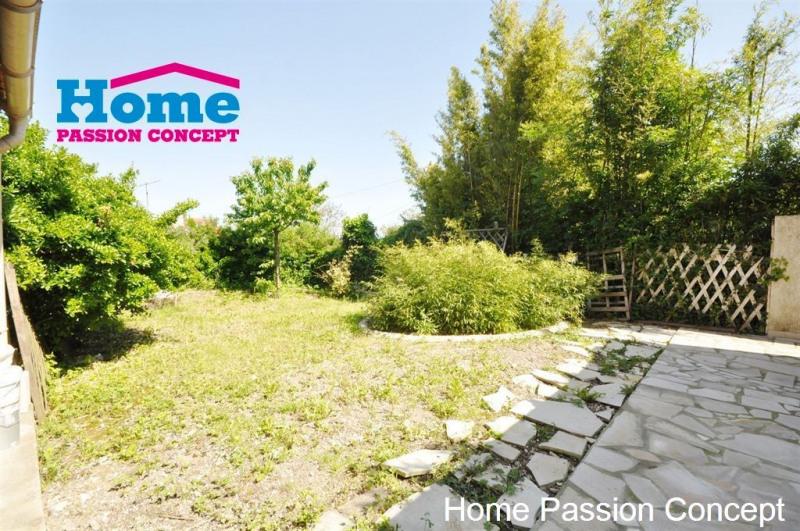 Sale house / villa Rueil malmaison 799000€ - Picture 3
