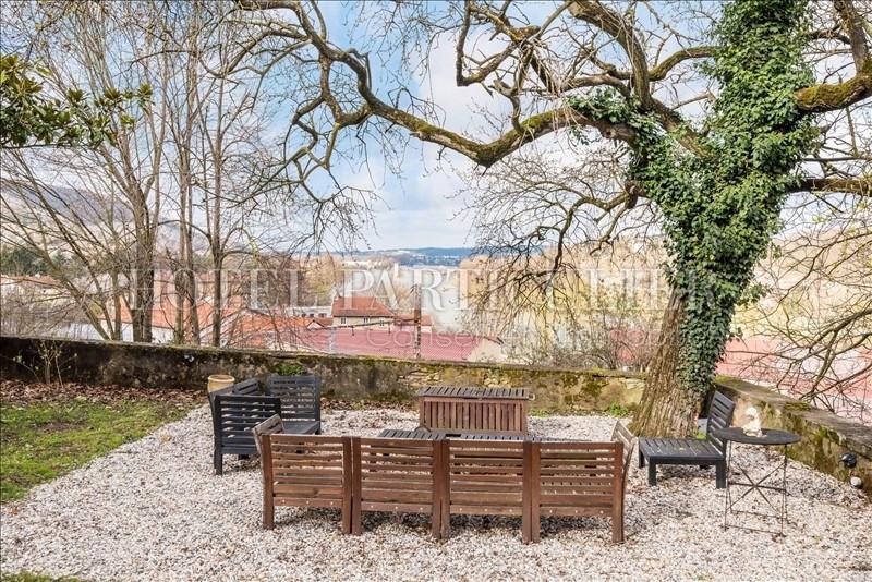 Deluxe sale chateau Saint romain au mont dor 1620000€ - Picture 12