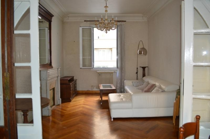 Rental apartment Bastia 750€ CC - Picture 6