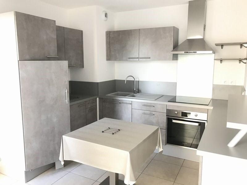 Alquiler  apartamento Marcy l etoile 880€ CC - Fotografía 1