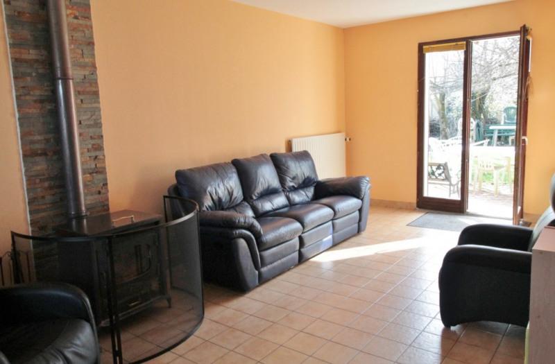 Vente maison / villa Saint-nazaire 313500€ - Photo 2