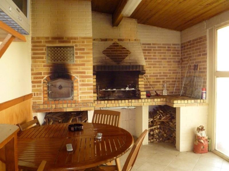 Sale house / villa Changis sur marne 269500€ - Picture 8