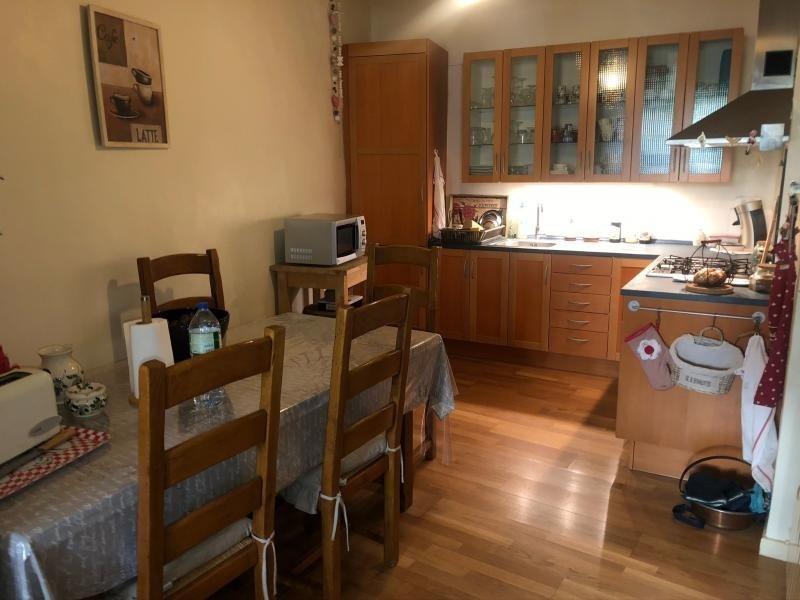Vente maison / villa Pignans 196000€ - Photo 3