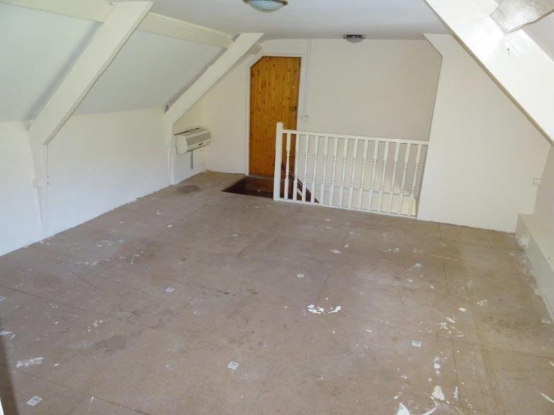 Sale house / villa Plounevezel 53500€ - Picture 8