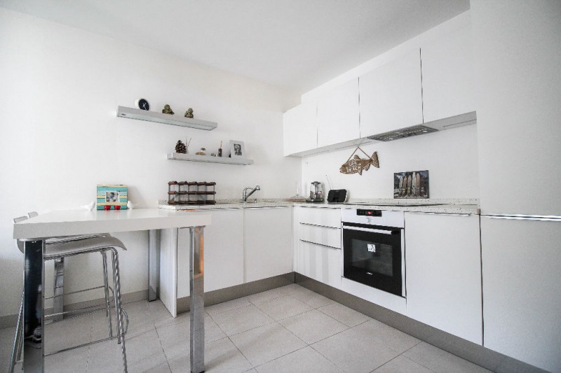 Sale apartment 06000 519 000€ - Picture 5