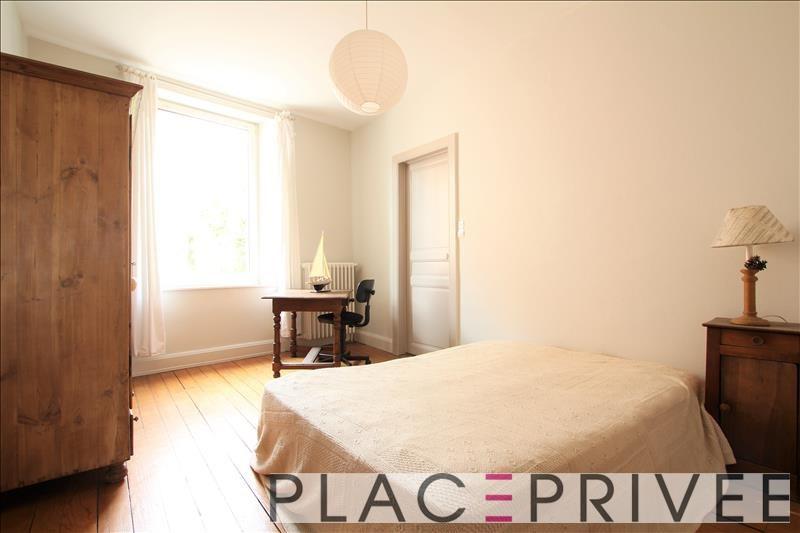 Deluxe sale house / villa Maxeville 580000€ - Picture 8