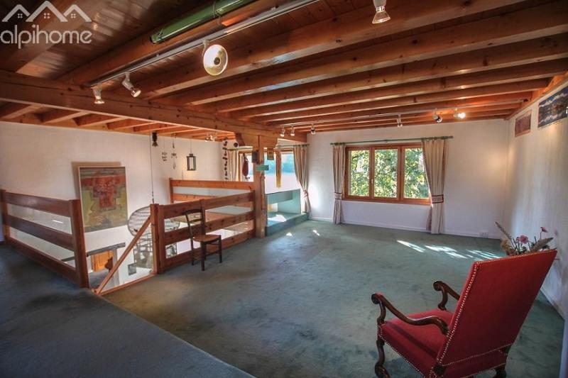Deluxe sale house / villa Arenthon 1300000€ - Picture 12