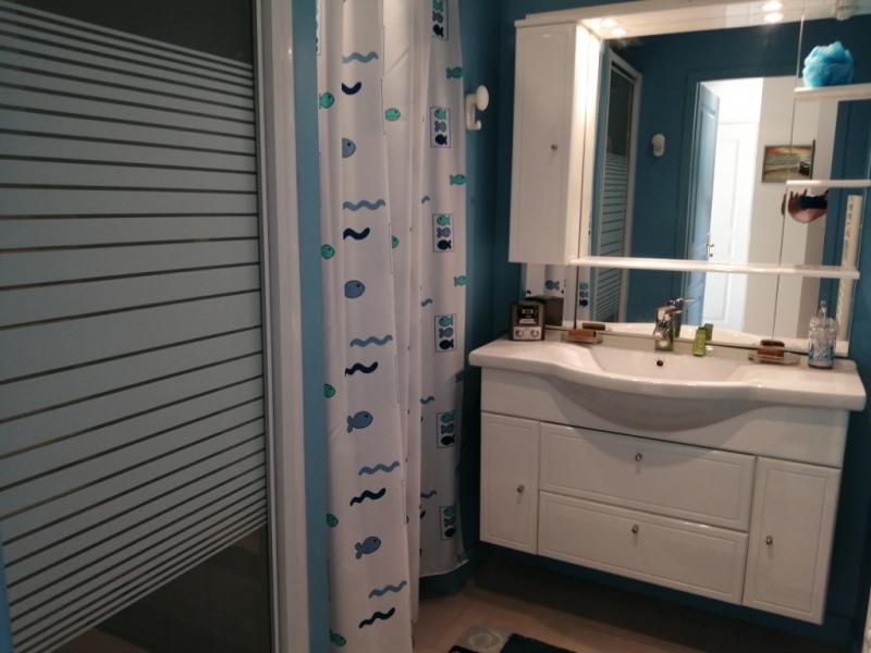 Vente appartement Royan 358700€ - Photo 5