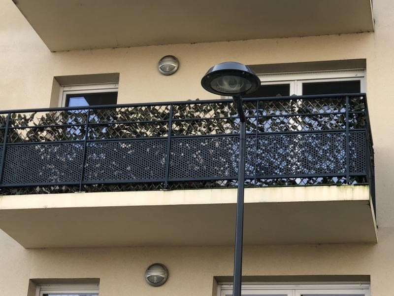 Sale apartment Wingles 122 000€ - Picture 7
