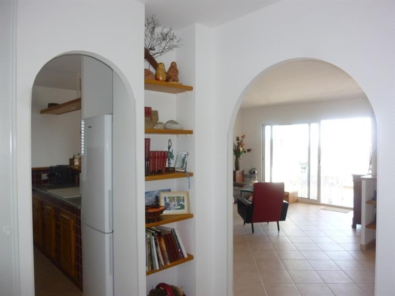 Sale apartment L'île-rousse 346000€ - Picture 7