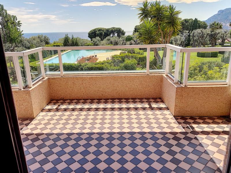Deluxe sale apartment Roquebrune-cap-martin 800000€ - Picture 12