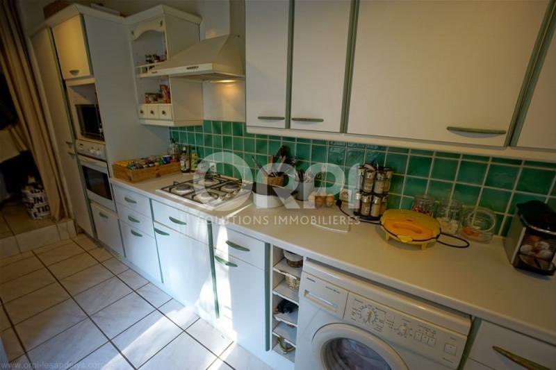 Vente maison / villa Les andelys 130000€ - Photo 7