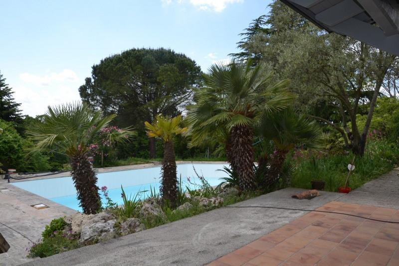 Vente de prestige maison / villa Vigoulet auzil 945000€ - Photo 12