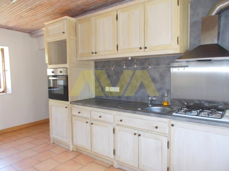 Vente maison / villa Navarrenx 128000€ - Photo 2