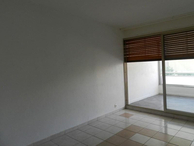 Vendita appartamento Le lavandou 230000€ - Fotografia 8