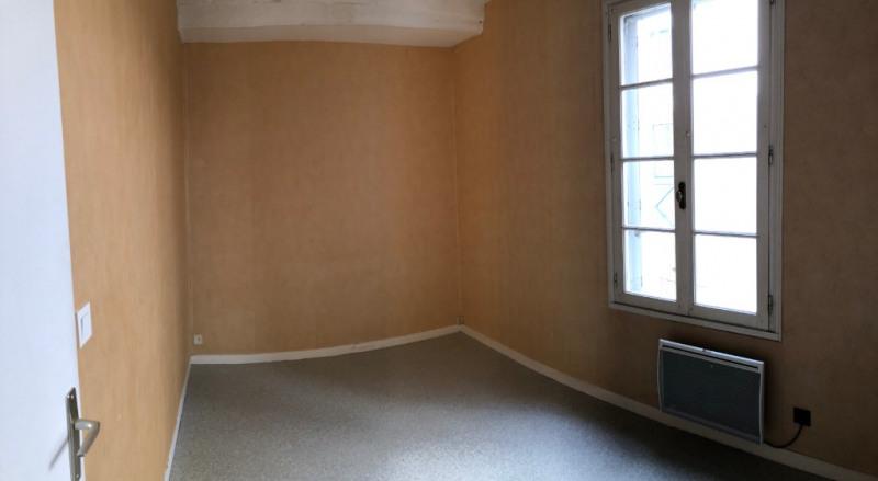 Location appartement Saintes 600€ CC - Photo 8