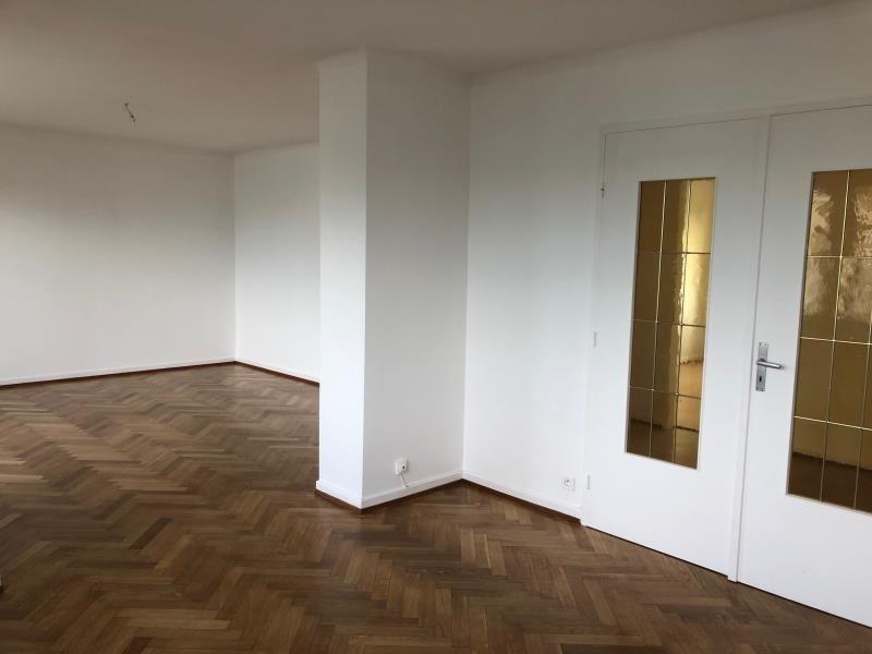 Location appartement La wantzenau 850€ CC - Photo 8